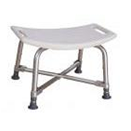 Bath Seat - Bariatric - Image Number 29452